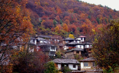 Kovachevitsa. Photo credit: culturaltour-bg.com