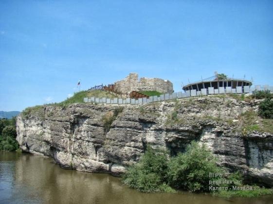 river-iskar-mezdra-kaleto-2