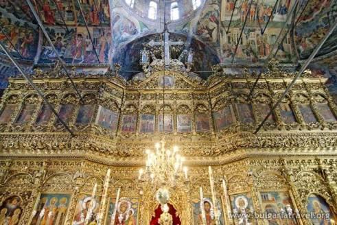 rilski_manastir-4